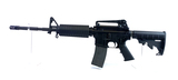 Excellent Like New PSA PA-15 5.56mm NATO Semi-Auto M4 Carbine w/ Chrome Lined Barrel