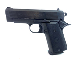 Excellent Spanish Firestorm .45 ACP Mini Compact Semi-Automatic Pistol