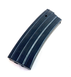 Promag Ruger Mini-14 .223 Win. 30rd. Magazine (Blue Steel RUG-A3)