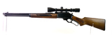 Excellent Glenfield Model 30A .30-30 WIN. Lever Action Rifle with 3-9x40 Scope