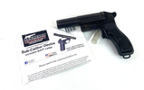 Polish Model 11 26.5mm Flare Gun w/ Sub-Caliber Device for .45LC/.410 GA