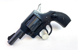Excellent H&R Model 732 .32 S&W 6-Shot Double Action Revolver