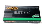 NIB 20rds. Rare HSM Blitz 221 Fireball 50gr. Sierra Blitzking Ammunition