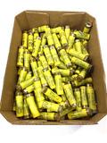 75rds. 20 GA. Shotgun Shells 2-1/2