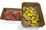 24rds. 12 GA. & 23rds. 410 GA Shotgun Shells