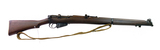 Excellent WWII 1941 Lee-Enfield MA Lithgow S.M.L.E. II