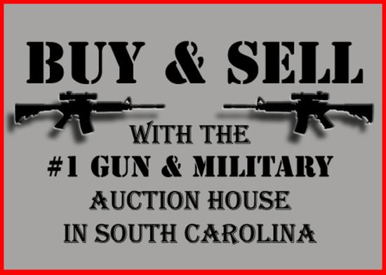 READ: GUN & AMMO BUYING LAWS