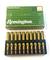 NIB 20rds. of Remington 280 REM. 165gr. Extended Range Ammunition