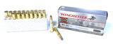 NIB 20rds. of Winchester Super-X .30-30 WIN. 170gr. Power-Point Ammunition