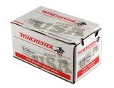 NIB 150rds. of Winchester 5.56mm 55gr. M193 FMJ Brass Ammunition