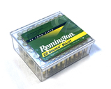NIB 100rds. of Remington Golden Bullet .22 LR HV 40gr. Plated RN Ammunition