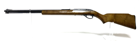 Marlin Glenfield Model 60 .22 LR Semi-Automatic Rifle