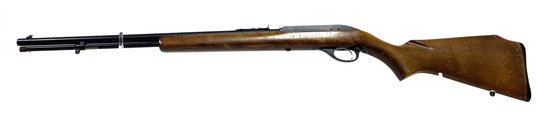 Marlin Glenfield Model 99G .22 LR Semi-Automatic Rifle