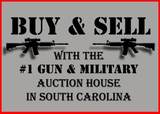 READ: GUN & AMMO BUYING LAWS