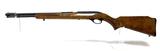 Marlin Glenfield Model 75C .22 LR Semi-Automatic Rifle