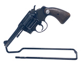 Colt Police Positive .38 Special 4