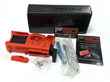 NIB Polymer 80 - G150 Phoenix V2.0 80% Lower Receiver and Jig Kit