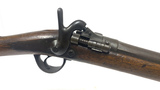 Unique French M1853/1867 Snider