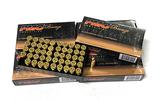 NIB 250rds. of PMC Bronze .45 AUTO 230gr. FMJ Ammunition