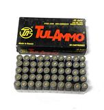 NIB 50rds. of TulAmmo .45 AUTO 230gr. FMJ Ammunition
