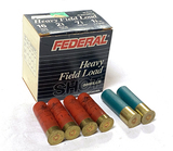 31rds. of 16 GA. Shotgun Ammunition