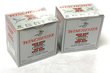 NIB 50rds. Winchester Super-X 20 GA. 2-3/4