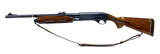 Excellent Remington Wingmaster Model 870 12 GA. Pump Action 20