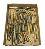 69 Rounds of 7.92x57 Mauser Ammunition