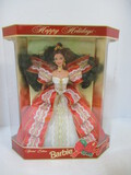 1997 Special Edition Holiday Barbie