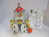 1991 Toy Biz My Pal 2 Electronic Talking Robot