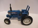 Ertl Ford II Model Tractor