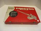 Gilbert Erector Electric Engine Set
