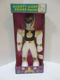 1993 Saban Enterprises Mighty Morphin Power Ranger Action Pal