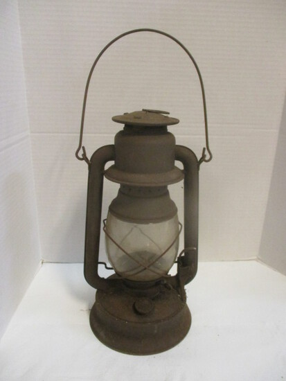 No. 160 Supreme Oil Lantern