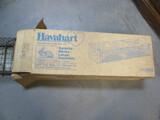 Havahart Live Animal Trap In Original Box