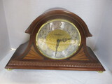 Howard Miller Battery Operated Mantle Clock