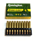 NIB 20rds. of .30-06 SPRG. Remington 180gr. Core-Lokt PSP Ammunition