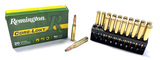 NIB 20rds. of .270 WIN. Remington 150gr. Core-Lokt SP Ammunition