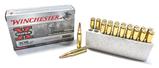 NIB 20rds. of .308 WIN. Winchester 150gr. Power-Point Ammunition