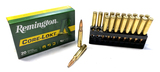 NIB 20rds. of .30-06 SPRG. Remington 150gr. Core-Lokt PSP Ammunition
