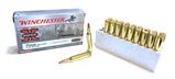 NIB 20rds. of 7MM REM. MAG. Winchester 150gr. Power-Point Ammunition