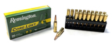 NIB 20rds. of .243 WIN. Remington 100gr. Core-Lokt PSP Ammunition