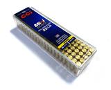 NIB 100rds. of .22 LR Mini Mag CCI 36gr. CP HP Ammunition