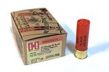 NIB 10 Shotshells of 12 GA. 3