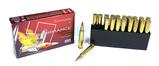 NIB 20rds. of .300 WIN. MAG. Hornady Superformance 180gr. GMX Ammunition