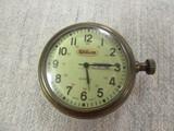 Wilson Pocket Watch