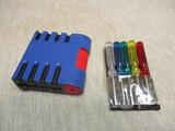 2 Small Tool Sets