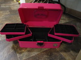 The Caboodles Magnificent Jewelry Organizer