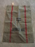 Japanese Mail Bag