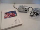 Kodak Easy Share CX7430 Digital Camera
